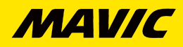 Mavic logo copie